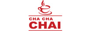 chacahchai
