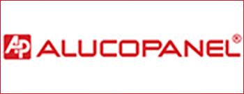 ALU-Logo