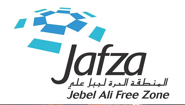Jebel-Ali-Free-Zone-Jafza-Dubai
