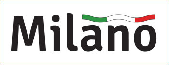 milano1