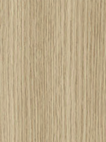 46-Natural-Oak