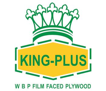 03. King-plus