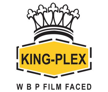 04. King-plex