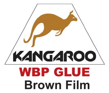 05. Kangroo