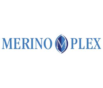 06. Merino-Plex