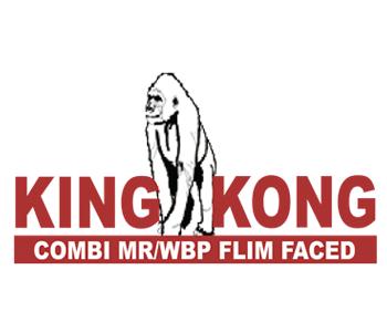 09. Kingkong