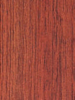 7033SF-RED-SAPELI