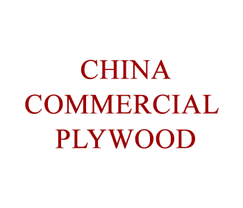 China-Commercial