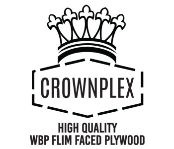 Crownplex