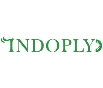 Indoply