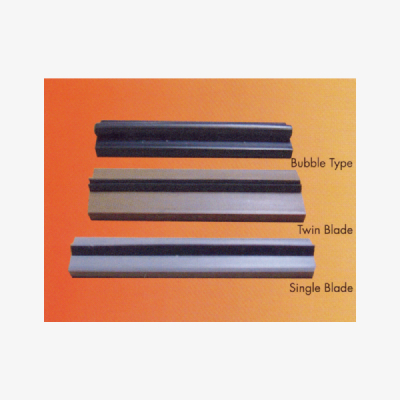 Intumescent- Strip-Neoprene-Seal