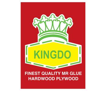 Kingdo