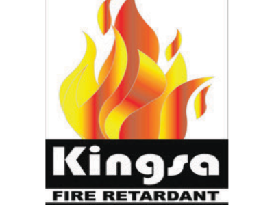 Kingsa-Fire