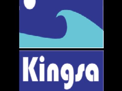 Kingsa-Marine-Ply