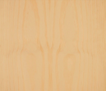 Pine-Veneer