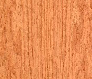 Red-Oak-Veneer