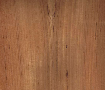 Teak-Veneered-Plywood