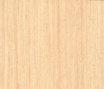 White-Oak-Veneered