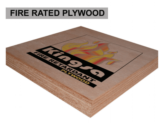 firerated-ply