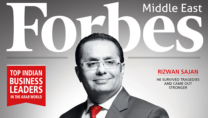 rizwan-sajan-forbes-magazine1