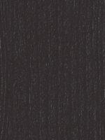 1036PW-Z-BLACK
