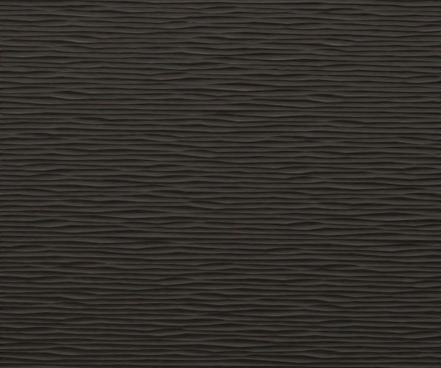 237 Metawave Black Aluminum 2