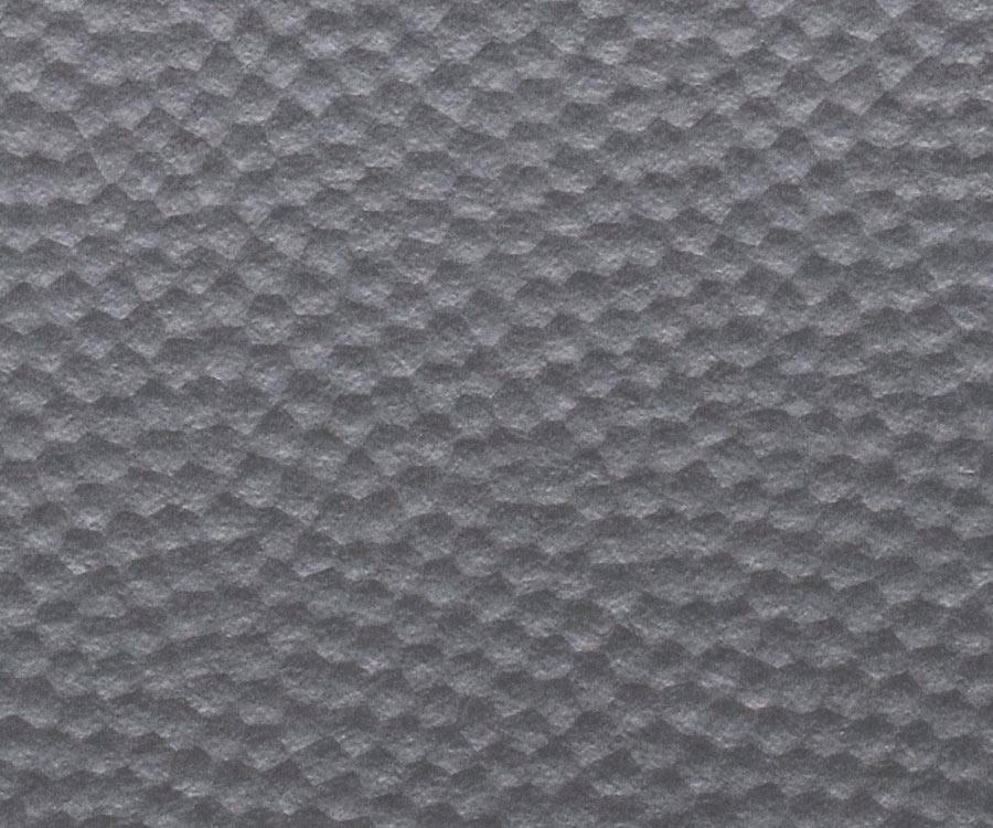 255 Hammered Slate Aluminum