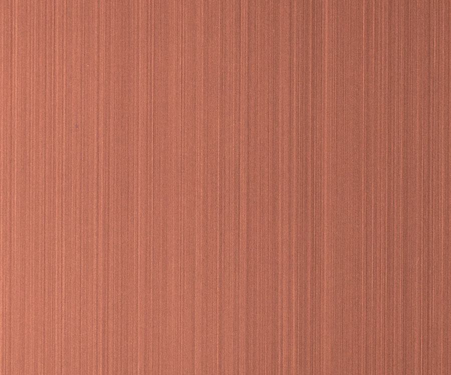303 Aged Copper 2