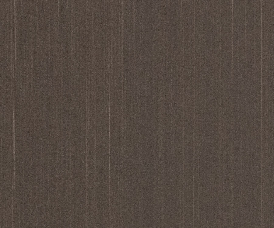 305-antique-brushed-brass-dark 2