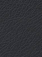 5054LF-Z-BLACK
