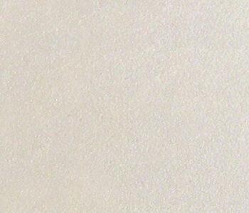 60x60-INDOOR-TILES---BRANCA