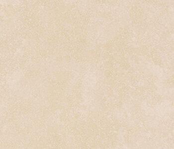 60x60-INDOOR-TILES---DIBAJ-CREAM