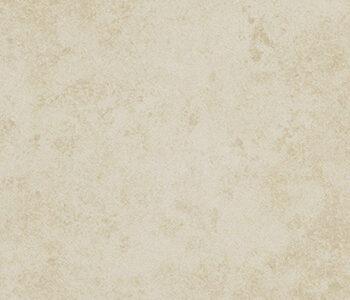 60x60-INDOOR-TILES---DIBAJ-SMOKE
