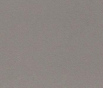 60x60-INDOOR-TILES---GRIGIO
