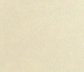 60x60-INDOOR-TILES---KRIM