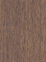 7034SF-WALNUT-SAPELI