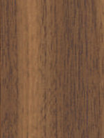 7035SF-EUROPEAN-WALNUT