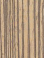 7051SF-ZEBRANO