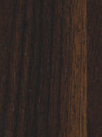 8107-NORTH-WALNUT-EXCL