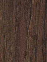 8116SF-GUNSTOCK-WALNUT-MEDIUM