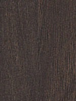 8117SF-GUNSTOCK-WALNUT-DARK