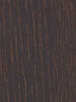 8126SF-STYLISH-WENGE-DARK