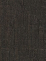 8137SF-WATER-BEECH-DARK