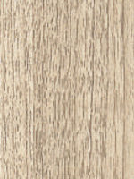 8139-SWISS-VENEER-LIGHT