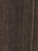 8141SF-SWISS-VENEER-MEDIUM