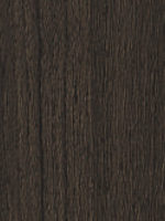 8142SF-SWISS-VENEER-DARK