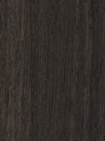 8143SF-SWISS-VENEER-Z