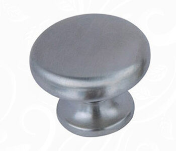SS-304-FURNITURE-KNOB-