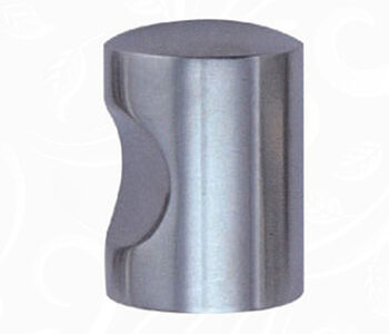 SS-304-FURNITURE-KNOB-3