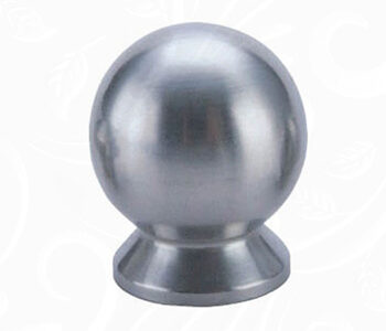SS-304-FURNITURE-KNOB